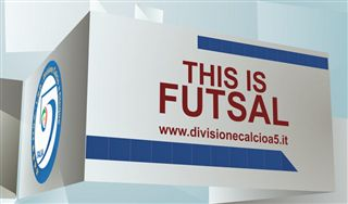 This is Futsal | 18a Puntata